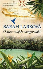 Karibská sága 2: Ostrov rudých mangrovníků