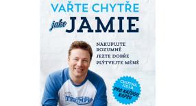 vařte-chytře-jako-jamie-ram1
