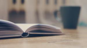Magazín čtenářů dobrých knih