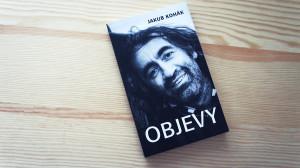 Jakub Kohák - Objevy