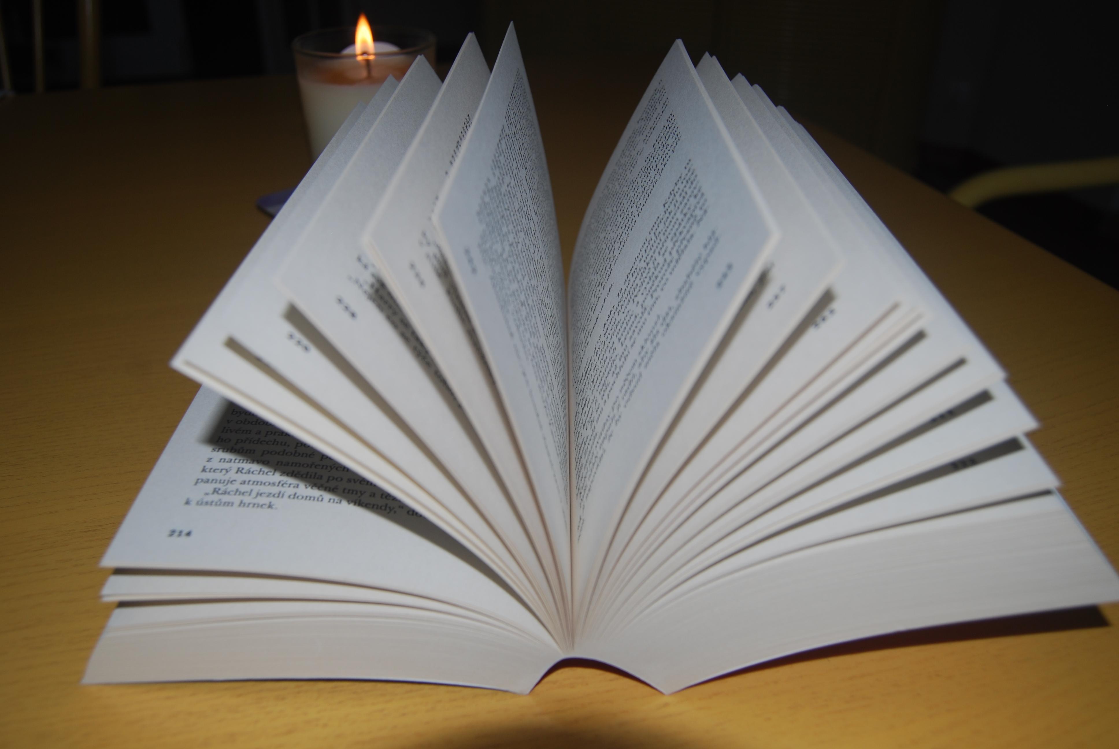 dobra kniha 017